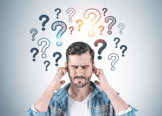 8 domande importanti sul legamento crociato anteriore da fare al tuo ortopedico!