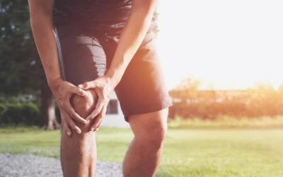 Artrosi di ginocchio | 10 suggerimenti per combatterla