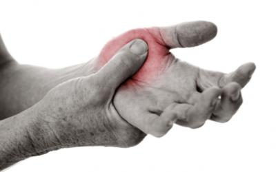 Perchè alcune fratture di scafoide tardano a guarire o non guariscono?