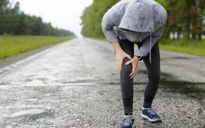 Infortuni del runner – i principali fattori di rischio
