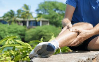 Periostite tibiale – cause, fattori di rischio e fattori protettivi