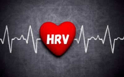 Variabilità della frequenza cardiaca HRV | Come monitorare la tua salute